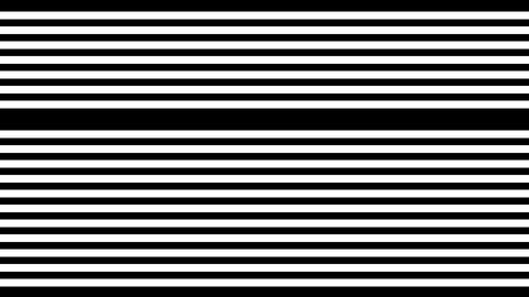 Simple LINE 4 K 005 stock footage