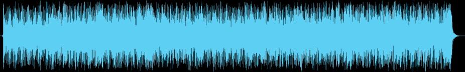 Positive Uplifting Background Music (motivational, stock footage