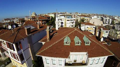Aerial Istanbul 2