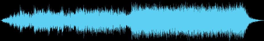 Epic Battleship Soundtrack (short version) Music