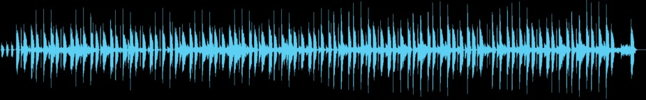 Synthetic Voice Quartet stock footage