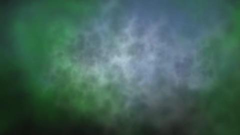 Mystic Fog Animation
