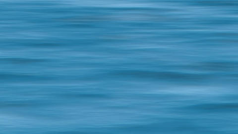 CalmWater1 - video background loop Animation