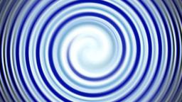 twist background Animation