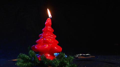 10612 kill santa claus nicolas axe christmas realt Footage