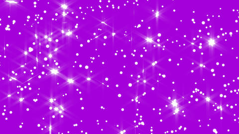 4k.New Year,christmas,3d winter background,lilac Animation