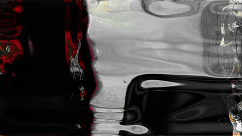 Abstract Video Background 1440 Footage