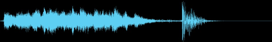 Piano Retro VHS Logo 3 ( VHS Tape Mix ) stock footage