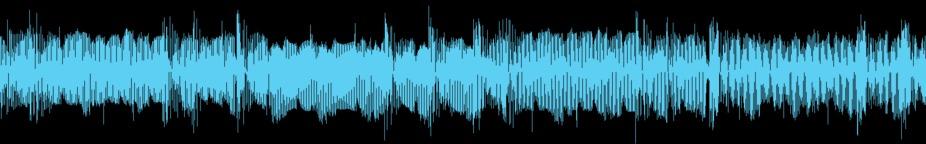 Drum Loops 6