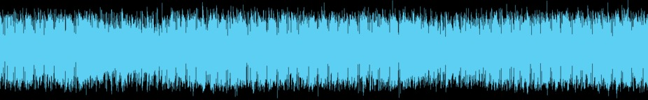 Ukulele Joy - Loop Music