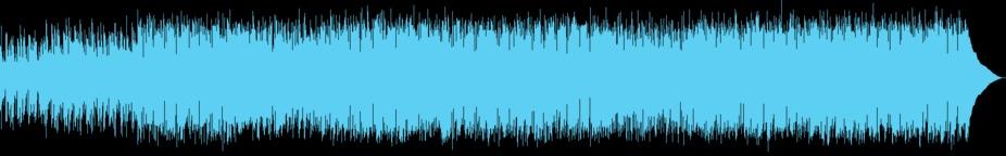 Ukulele Joy Music