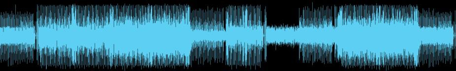 Happienes Music