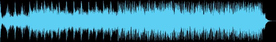 Indian feeling, full version Music