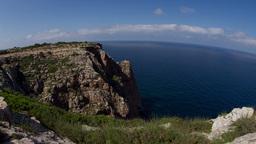 Formenterra4k00 stock footage