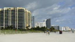 2012 Miami Beach 2 Footage