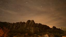 2013 Mojave Preserve 1 Footage