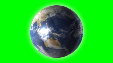 world universe digital company business internet earth... Stock Video Footage