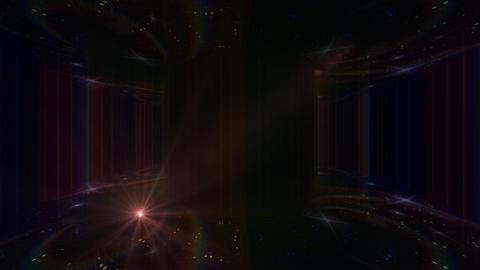 Dance Floor B1 A1 HD Stock Video Footage