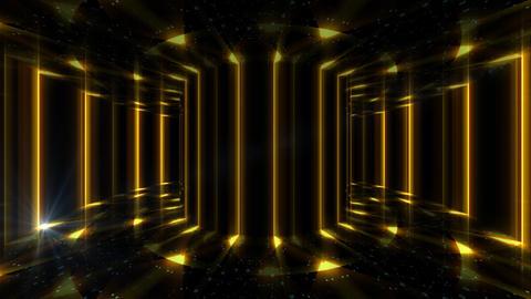 Dance Floor B1 E1 HD Stock Video Footage