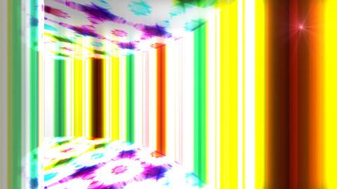 Dance Floor D1 E1 HD Stock Video Footage