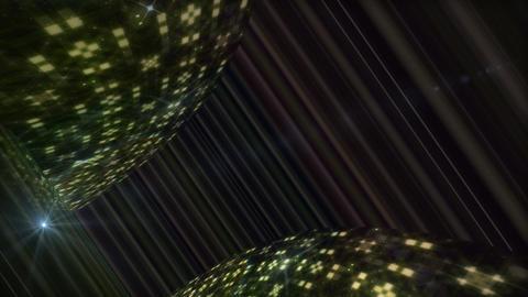 Dance Floor D2 G1 HD Stock Video Footage