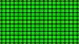 Green Screen Design 17 Stock Video Footage