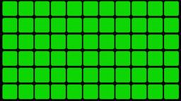 Green Screen Design 19 Stock Video Footage