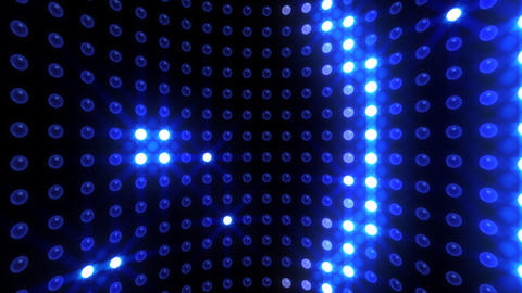 LED Light Room 2