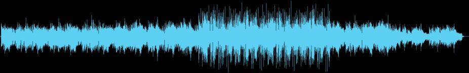 Fresh Background 2 Music
