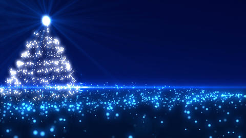 Christmas Time And Happy New Year
