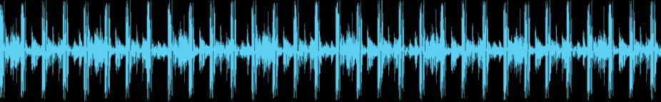 House Music Loops