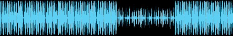 House Music Loops 0