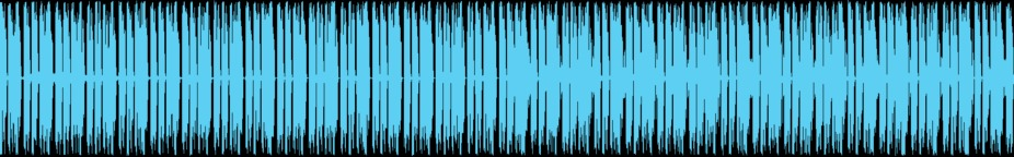 House Music Loops 1