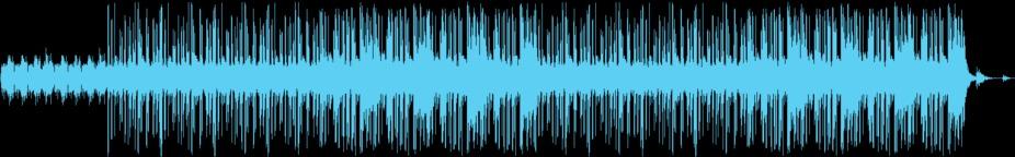 Hip Hop Beat-Awakening Music