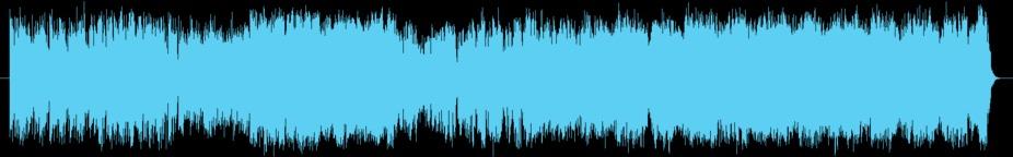 Christmas Jingle Bells (instrumental 1) Music