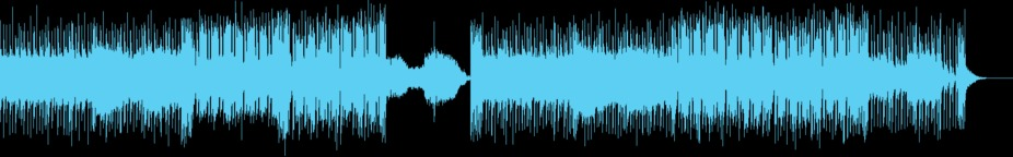 Old Timer Jesus Velazquez Music