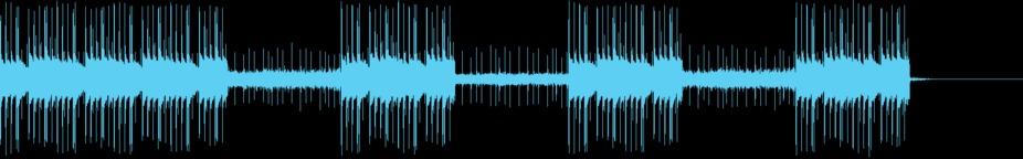 You Want Some Jesus Velazquez Music