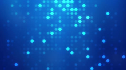 Digital Background, Loop stock footage