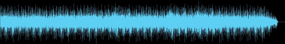 Ab Maj, 120bpm, Light Shuffle stock footage