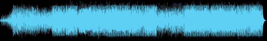 House Music 0