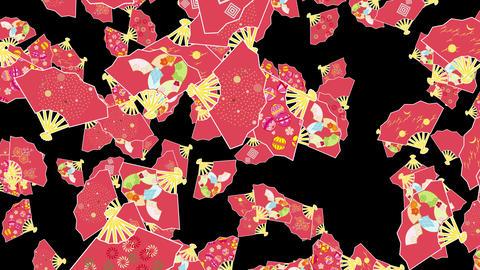 Japanese Style Background 0