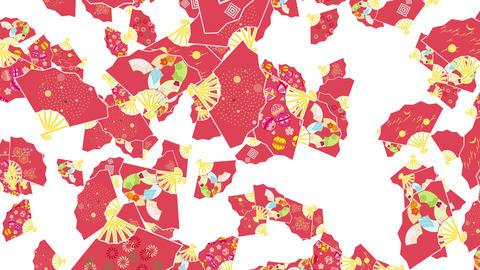 Japanese Style Background 2
