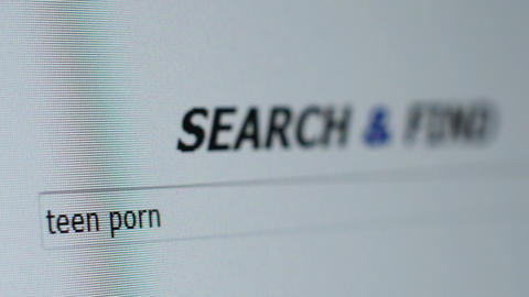 4k UHD forbidden internet porn searches web 11565 ビデオ