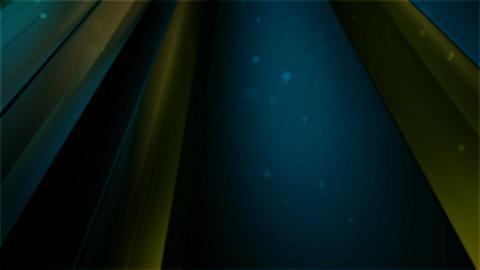 20 HD The Edge Array Animation #04