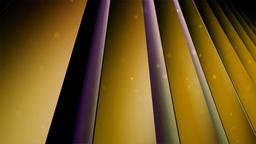 20 HD The Edge Array Animation #04 1