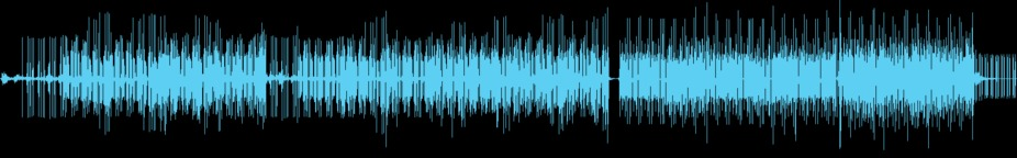 VP Background music Music