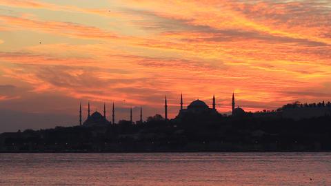 Istanbul -3 2