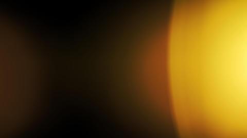 Light Leaks Transition 14 stock footage