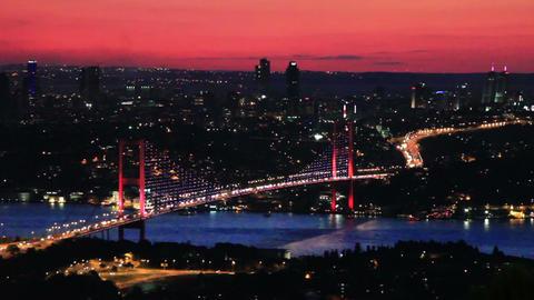 Istanbul -2 2