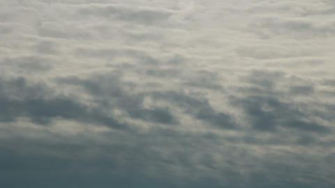 rain clouds Footage